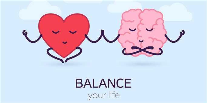 Mindfulness Workshop 6-27 January 2020 - Each Monday