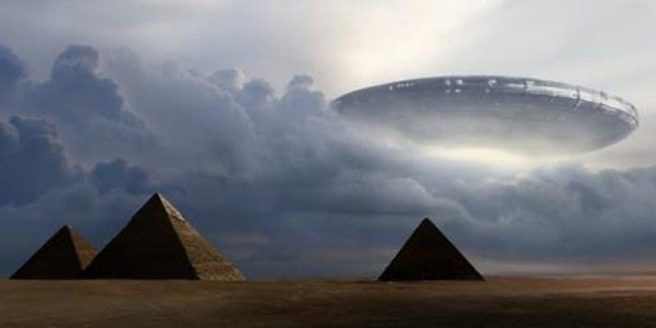 Next Newport/Cardiff UFO and Paranormal Conference on Sunday the 13th Oct 2019