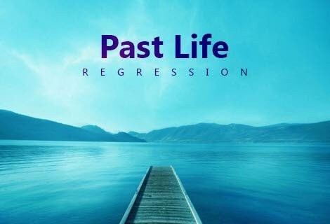 Past Life Regression Workshop - Knowing, Kings Langley