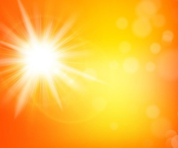 3 Day Light Transmission – June Solstice 2021 – Free Introductory Offer