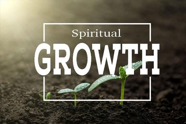 Spiritual Psychic Development Online - Beginners, Intermediate and Advanced Psychic Mentoring
