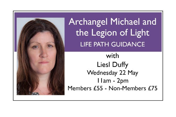 Archangel Michael and the Legion of Light: LIFE PATH GUIDANCE