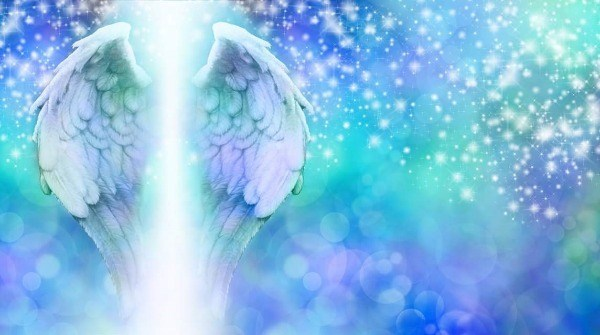 ANGELIC REIKI LEVEL 1 & 2 PRACTITIONERS TRAINING  - LEEDS, WEST YORKSHIRE