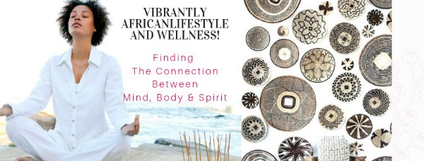 Finding the connection between body mind and soul