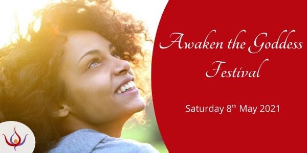 Awaken the Goddess Festival
