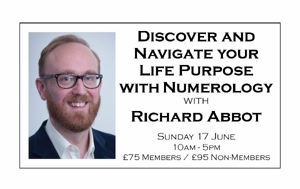 Discover and Navigate Your Life Purpose with Numerology