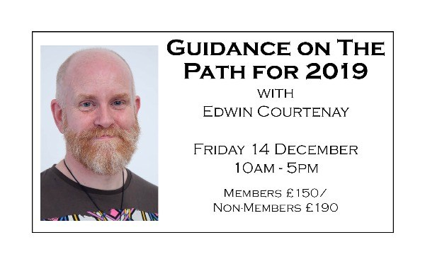 Guidance on the Path for 2019