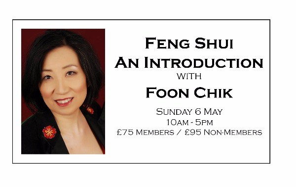 Feng Shui - An Introduction