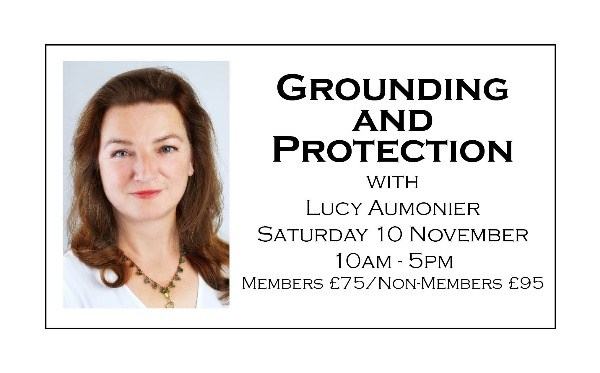 Grounding and Protection