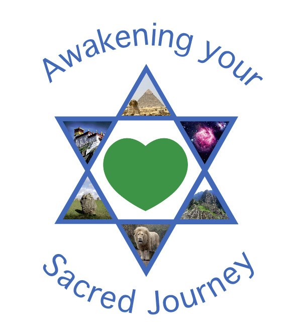 Meditation Group - Awakening Your Sacred Journey
