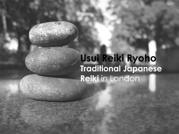 Reiki Level 1 and 2 Professional Practitioner Course