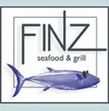 An Evening with Psychic Medium Pamela Landenburg at Finz Seafood & Grill