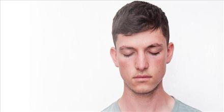 Learn to Meditate | Half-day Course (Kensington)