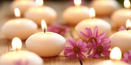 New Year Kundalini MEDITATION