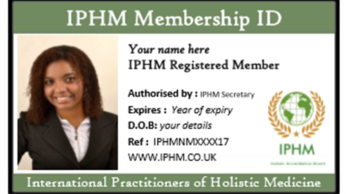 Tarot Readers, Spiritualists, Palmistry, Mediums, Clairvoyants welcome to join IPHM