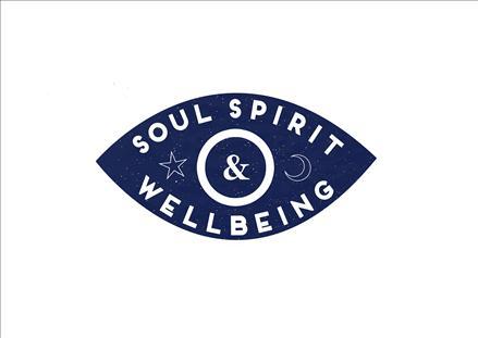SOUL SPIRIT & WELLBEING WEEKEND - GORDON SMITH CELEBRITY & WORLD RENOWNED MEDIUM & AUTHOR