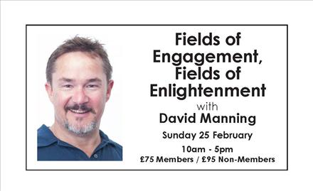 Fields of Engagement, Fields of Enlightenment
