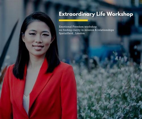 Relationship, Dating, Breakup Life Coaching for men & women East London UK