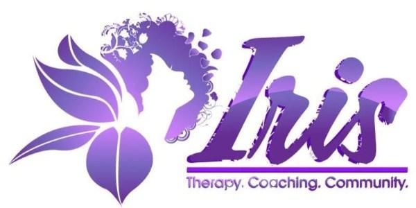 IRIS - Life Coaching for Women