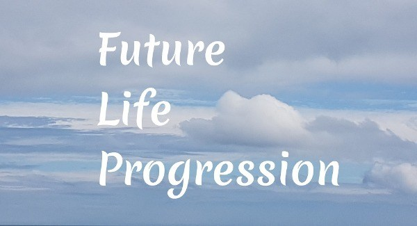 Future Life Progression Practitioner Training