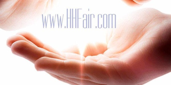 15th Annual Hunterdon Holistic Fair