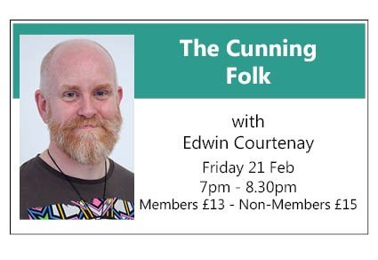 The Cunning Folk
