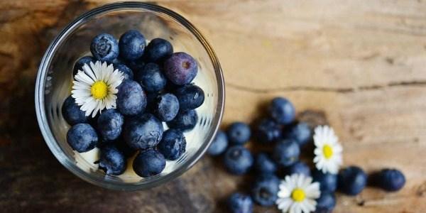 Hormones, Mood & Food