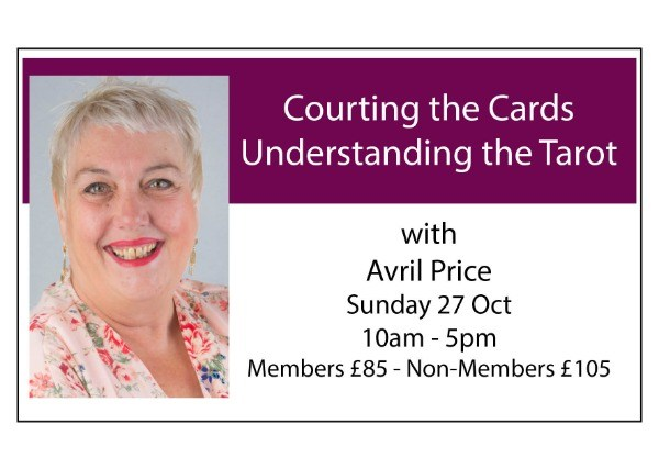 Courting the Cards: Understanding the Tarot Court Cards