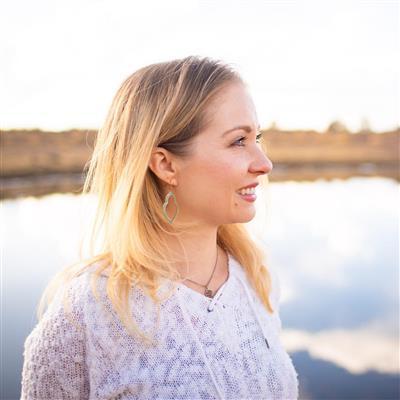 Sarah Christine