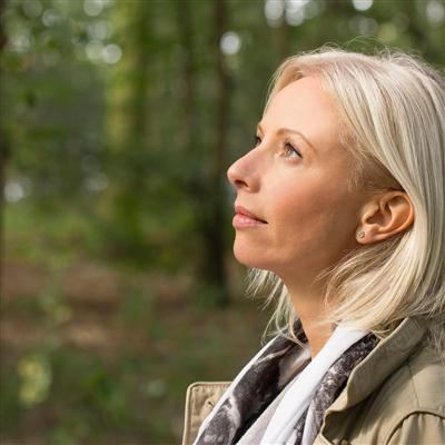 Julie Grint - Healing Health Coach International