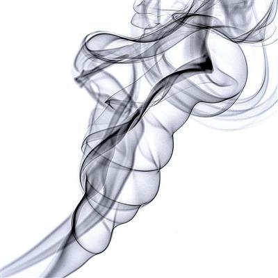 Lara Brook - STOP SMOKING NOW with Hypnotherapy
