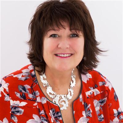 Diane Mitchell
