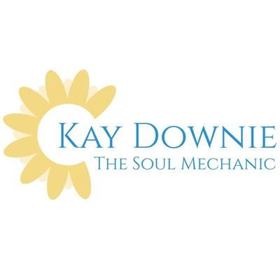 Kay Downie - Readings / Kinetic Shift / Mentoring
