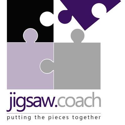 Jigsaw.coach