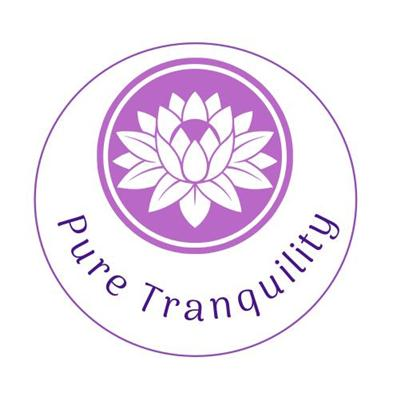 Pure Tranquility Therapies