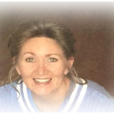 Sherryl Comeau, CBCP / Energy Practitioner
