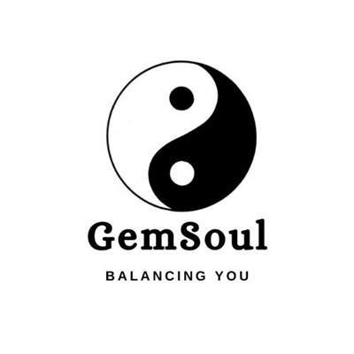 Gemma - GemSoul
