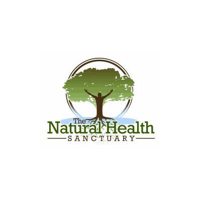 Samantha- The Natural Health Sanctuary