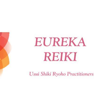 Samantha - Eureka Reiki