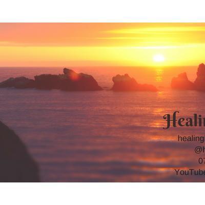 HealingbyYanni