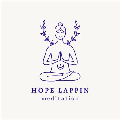 Hope Lappin - Guided Meditation
