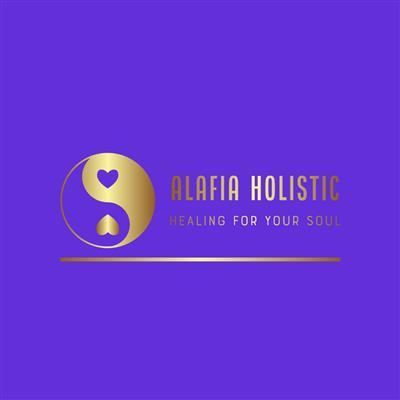 Alafia Holistic