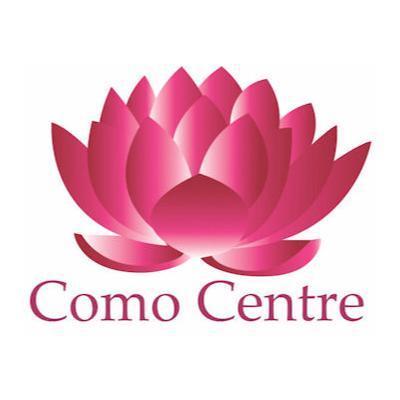 Como Centre