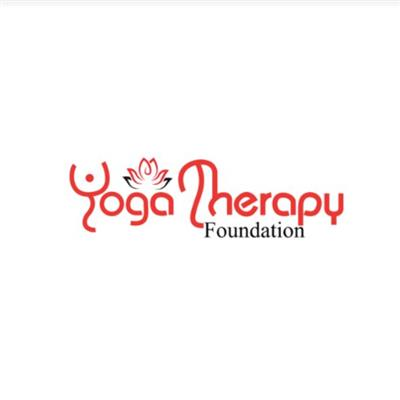 Yoga Therapy Yoga Therapy Foundation