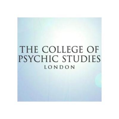 College of Psychic Studies