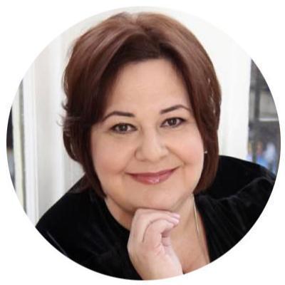 Maria Lazcano Fuentes