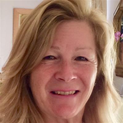 Julie Albion