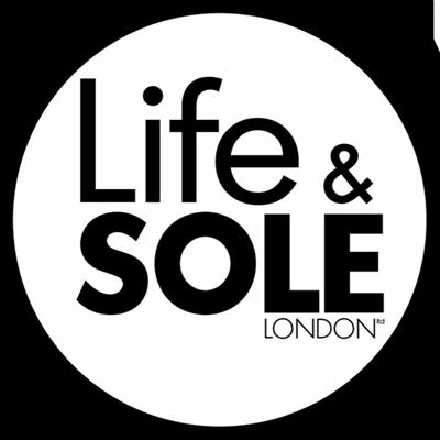 Life & Sole Events