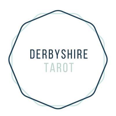 Derbyshire Tarot