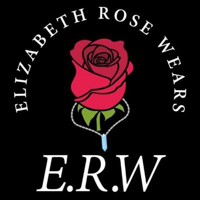 Elizabeth Rose Wears